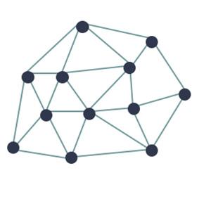 Publieke blockchain